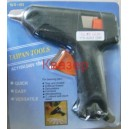 silikonov-pistolet-oy-602
