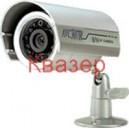 kamera-avc307r-b-w-tsilin