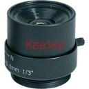 ОБЕКТИВ EV-LF620C FIX /EVD0616F 6mm F1.6