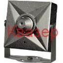 kamera-avc306-b-w-p37-ig