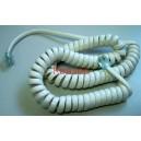 TA-1038A--KABEL-TELEFONEN