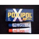 LEPILO-POXIPOL-10METALIC-