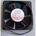 ventilator-ac-220v-120x120x25-mm
