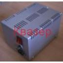 kutiya-universalna-145h13