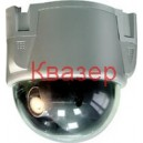 avp311-tsvetna-ptz-kamera