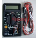 digital-multimeter-dt830b
