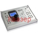 avp101z-kontroler-za-avp3