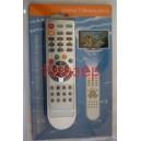 universal-remote-control-silver