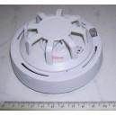 Термични пожароизвестителни датчици ISOTRONIC 42015