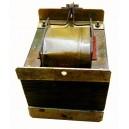 високоволтов трансформатор за микровълнова фурна 220V /50Hz /850W /за микровълнова печка/
