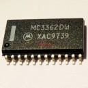 MC3362DW