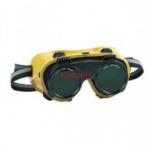 KWB Предпазни очила за оксижен /3780-00