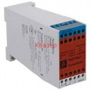 Isolator Switch