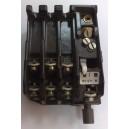 Термична защита РТБ-0 3-6А