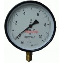 Манометри МП4-V 0-1,4кгс/см2