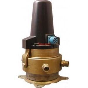 Диференциални манометри, преобразователи DM-3583M