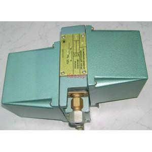 Преобразователи за налягане измерителни ГСП НС-П1