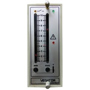 Ниворегулатор VEGATOR 425HExF