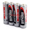 Батерия R6 AA 1.5 V MAXELL 4 бр.