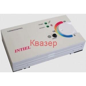 Терморегулатор за подово отопление TR-1