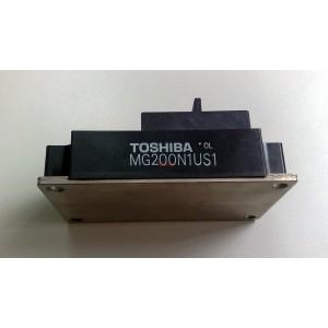 MG200N1US1
