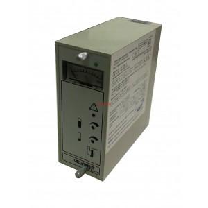 Ниворегулатор Vega Vegamet 407Ex (F) (T)