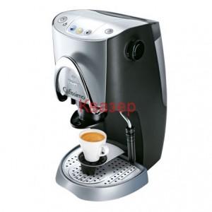 Tchibo Cafissimo кафе машина за еспресо с капсули