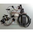 Tektronix 010-6407-01 / P6407