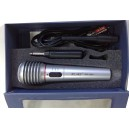 Микрофон RLAKY DM-308