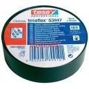 TESA Изолирбанд черен Tesaflex 53947 0.12mmX19mmX20m