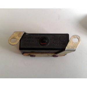 Бутон МП1101ЛТ3 1НО+1НЗ 10A 660VAC/440VDC