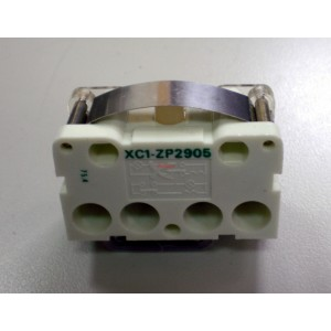 Микропревключвател Schneider Electric XC1-ZP2905