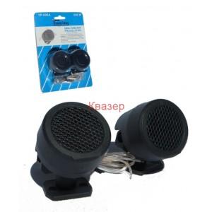 Високочестотен говорител/пиезопищялка TP-006A