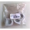 3бр кабелни втулки за ПКОМ кутия/210778