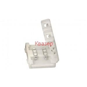 Съединител за светодиодна лента SMD 5050