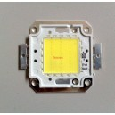 Мощен светодиод /LED чип 20W