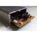 Алуминиева кутия Project Box Enclosure Case 94*41*740мм