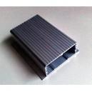 Алуминиева кутия Project Box Enclosure Case 94*41*151мм