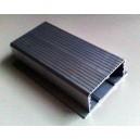 Алуминиева кутия Project Box Enclosure Case 94*41*210мм
