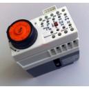 Telemecanique CA2-FT 111 закъснитено реле 10s, 24V 50Hz /60Hz