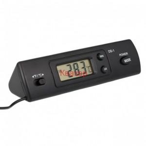 Цифров термометър DS-1