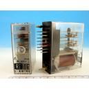 2RH30 реле RELOG 12VAC TGL26047 IP40