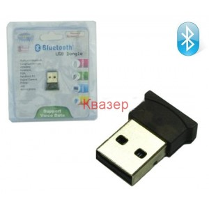 Bluetooth EDR2.0 Micro