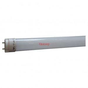 VT-6272 LED пура T8 0.6m 10W 800lm 6000K