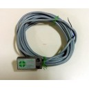 Индуктивен датчик Balluff BES-516-347-M0-K