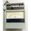 Омметър 1-10/1000K MKL-20