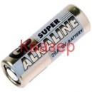 Алкална батерия GP LR29 9V за аларми А29, A32, A2