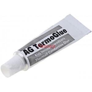 Термопроводящо лепило TERMOGLUE-10
