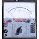 V640 Meratronik
