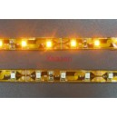 LP-FS3528-60Y жълта светодиодна лента, smd3528-60LED/m (4.8W/m)